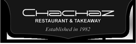 ChaChaz Logo